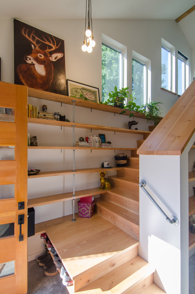 clinton park ADU-stairs.jpg