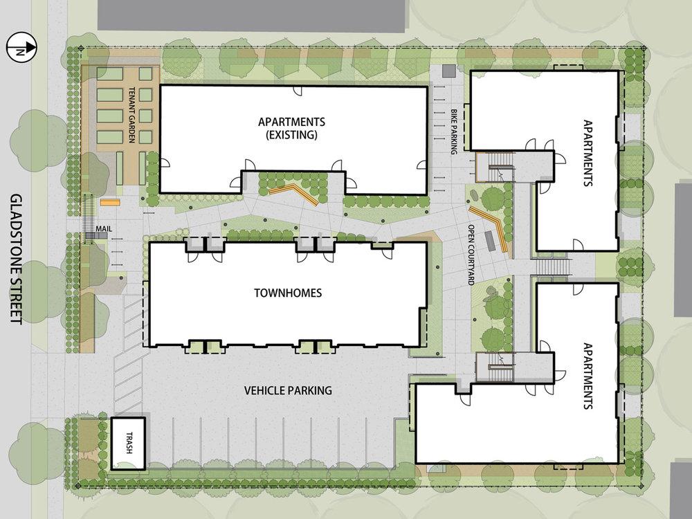 gladstone-site plan.jpg