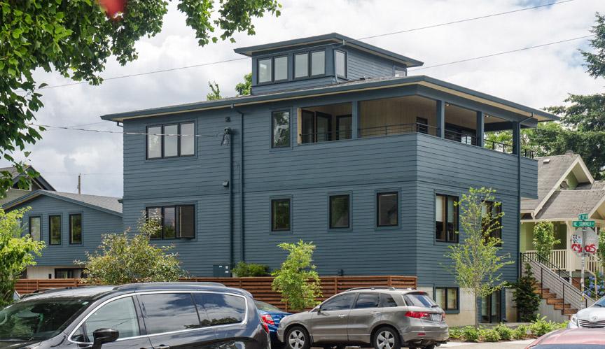 Alberta Arts House - overall.jpg