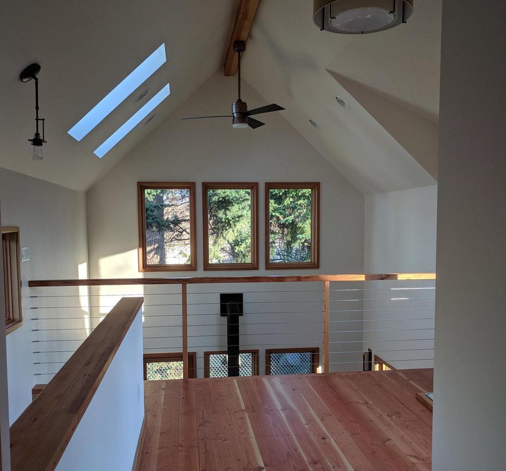polyphon woodlawn ADU - loft.jpg