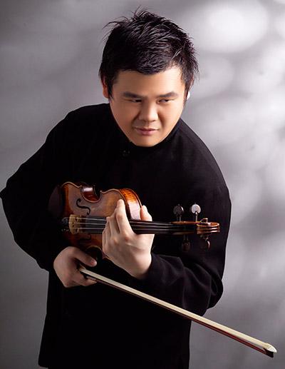Chuanyun Li Main.jpg