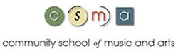 csma-logo.jpg