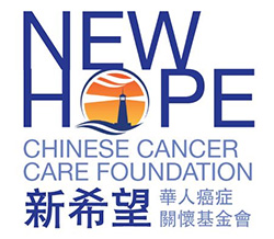 New Hope logo.jpg