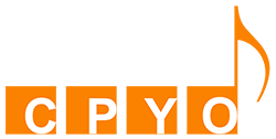 CPYO Logo Main.png