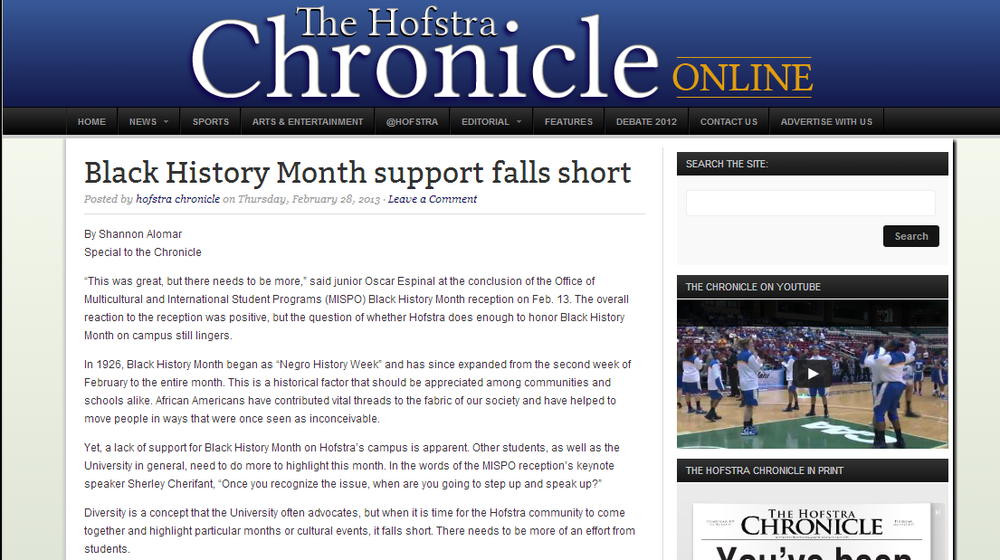 Black History Month Chronicle.png