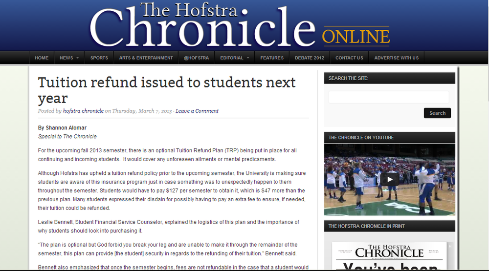 Tuition Refund Chronicle.png