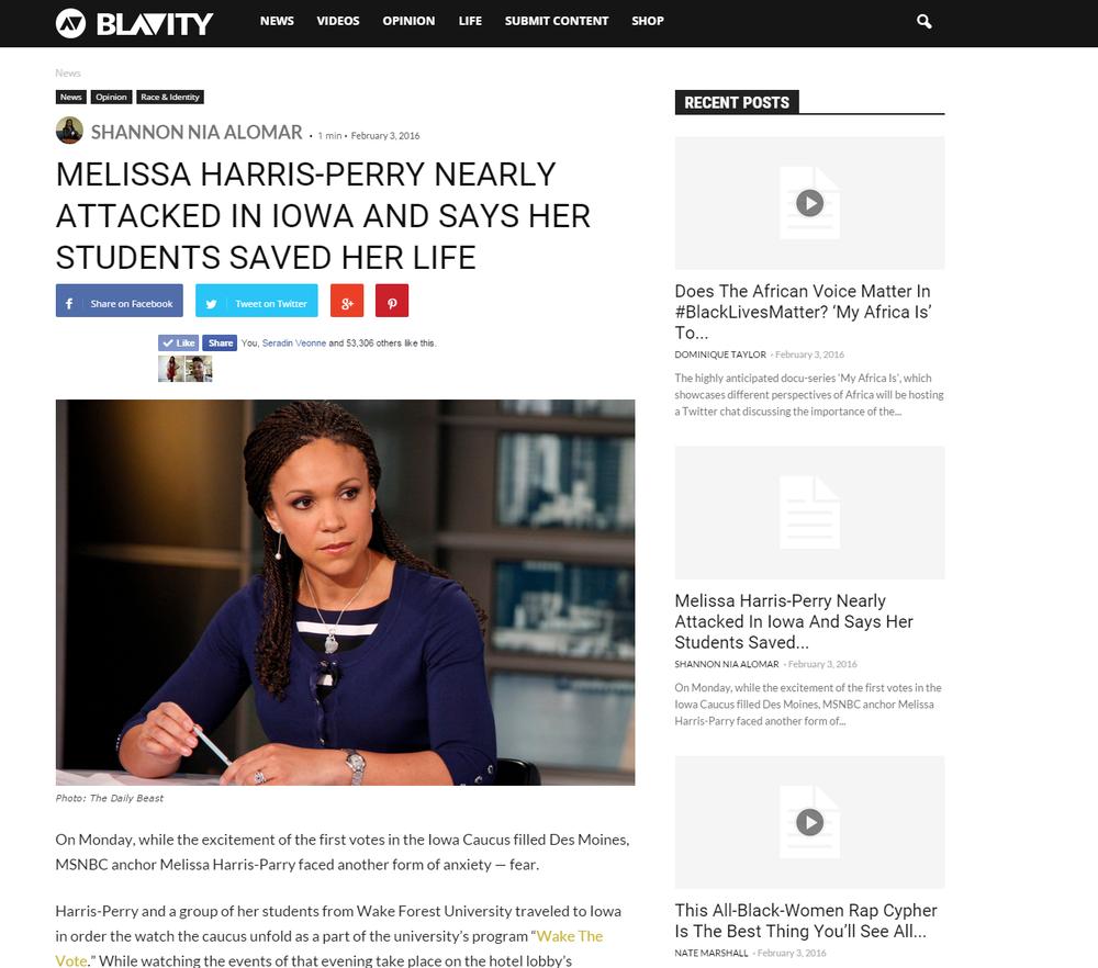 Melissa Harris Perry (Blavity).png