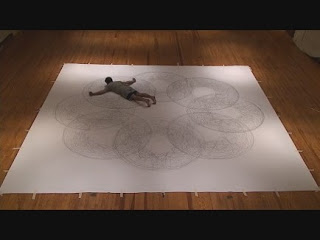 tony_orrico_eight_circles_wds7.jpg