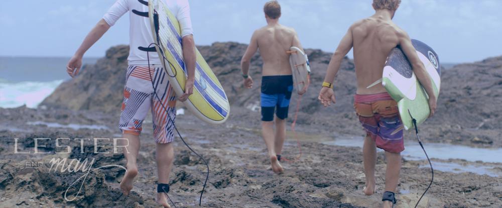 Surf_LR_WaterMark.png