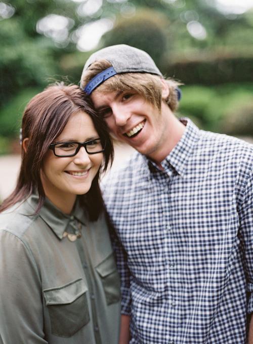 Digby and Nicole-102.jpg
