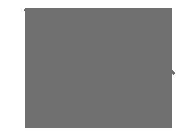 lam_blog.png