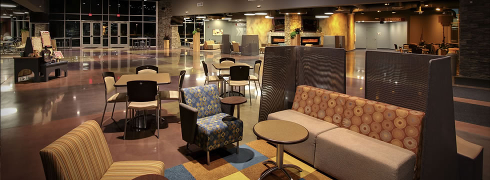 Eatery-seating.jpg