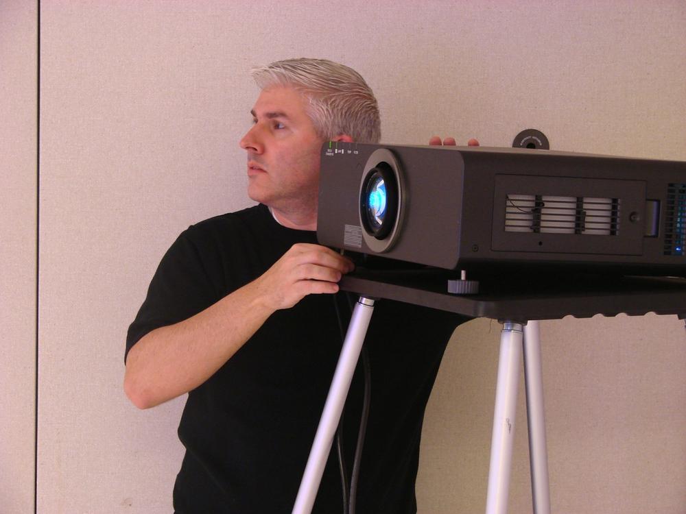 Nick-projector.jpg