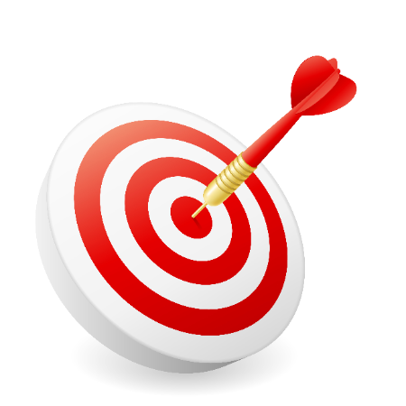 target-arrow-bulls-eye.jpg