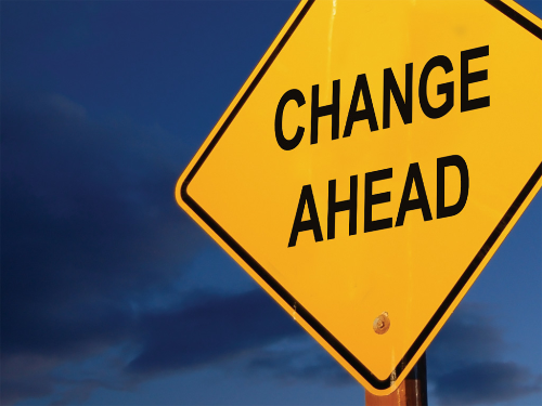 change-sign.jpg