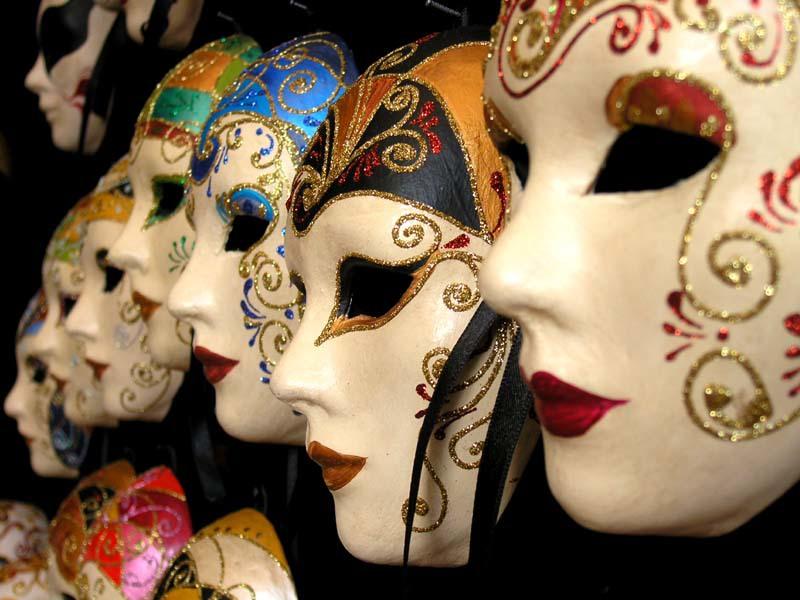 venetian_masks.jpg