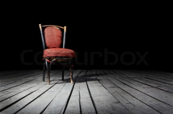 chair-red along.jpg