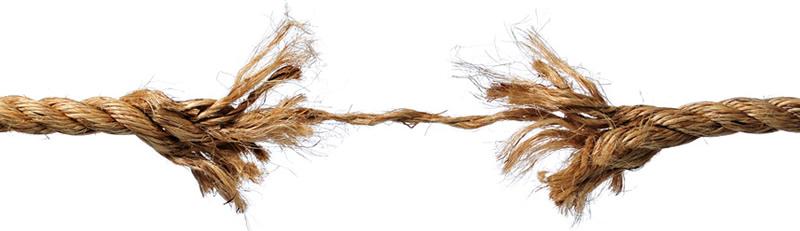 trust - rope.jpg