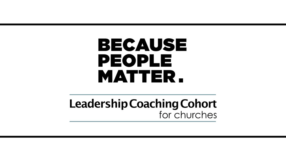 BPM Church Leadership Cohort banner.001.jpeg