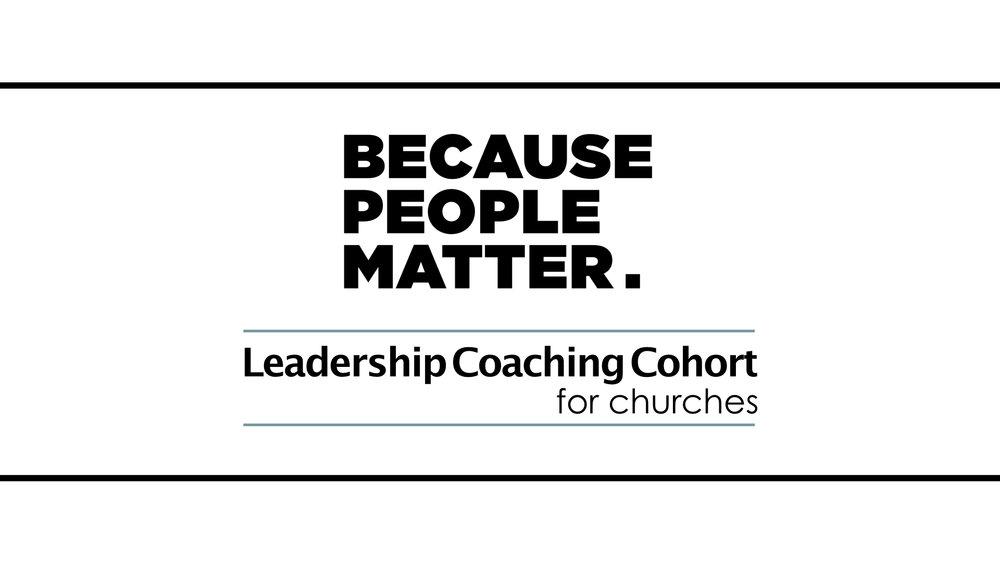 BPM Church Leadership Cohort banner.001.jpeg