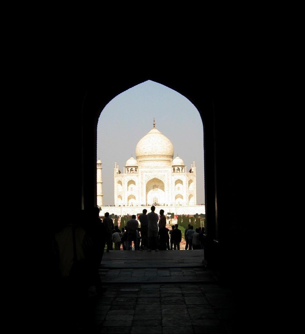 india 1.jpeg