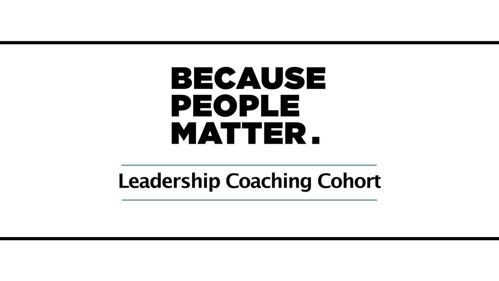 BPM Leadership Cohort banner.001.jpeg