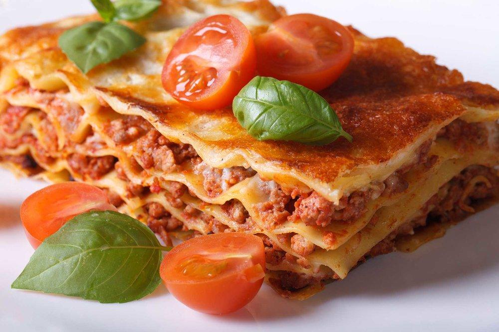 plated lasagne.jpg