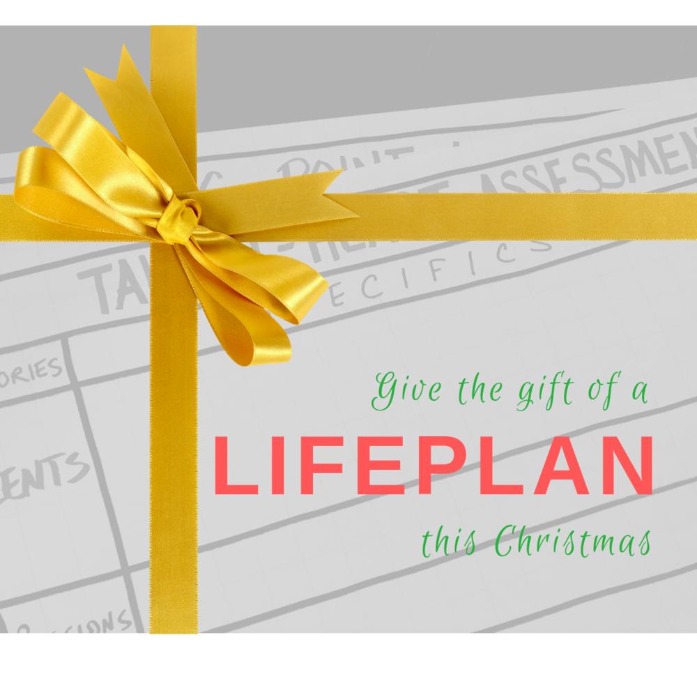 LifePlan Gift.png