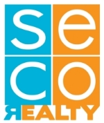 SECO REALTY LLC