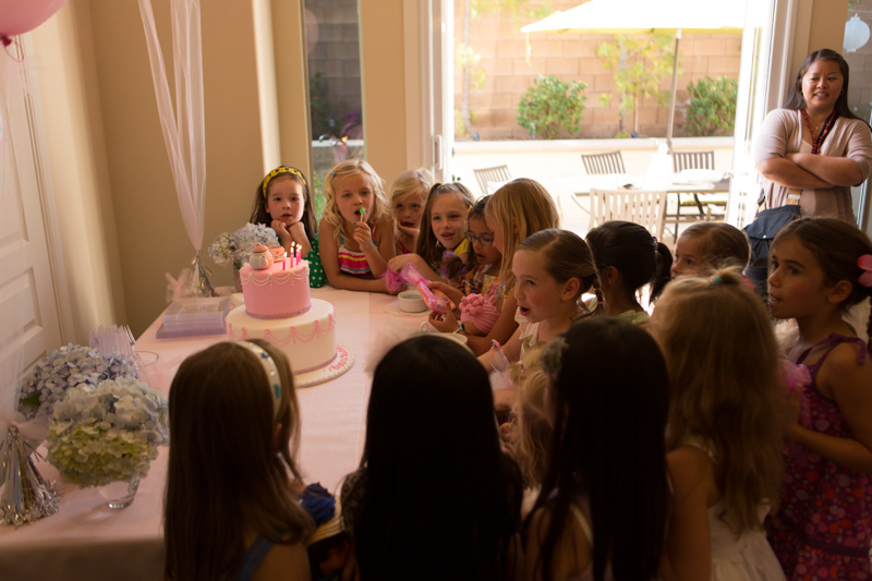 Chloe-Gruenberg-Birthday-2013-76.jpg