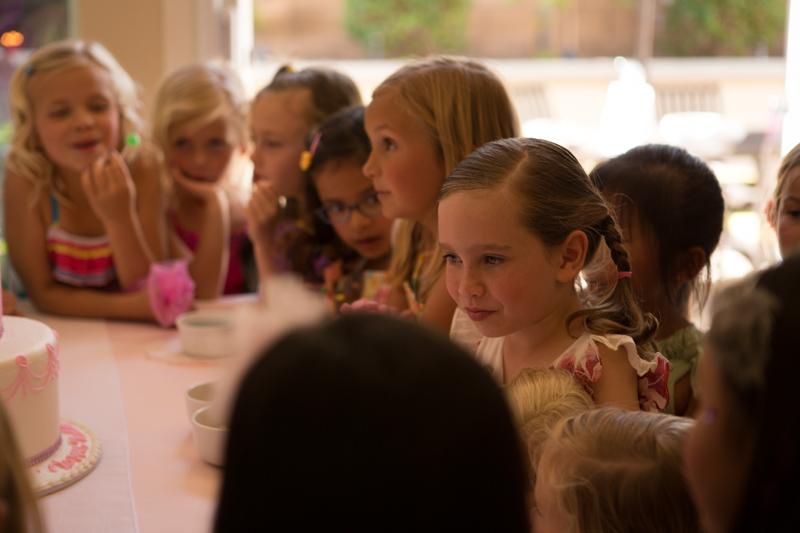 Chloe-Gruenberg-Birthday-2013-75.jpg