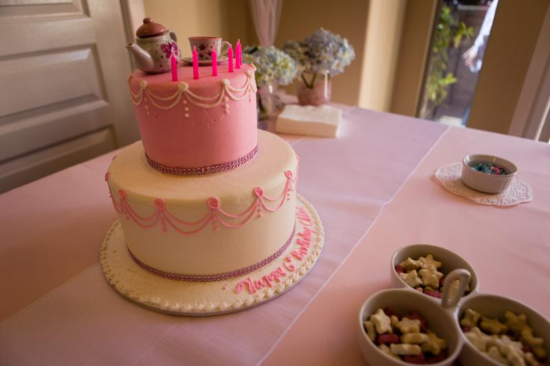 Chloe-Gruenberg-Birthday-2013-68.jpg