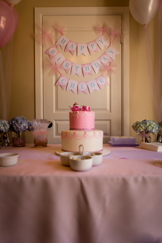 Chloe-Gruenberg-Birthday-2013-66.jpg
