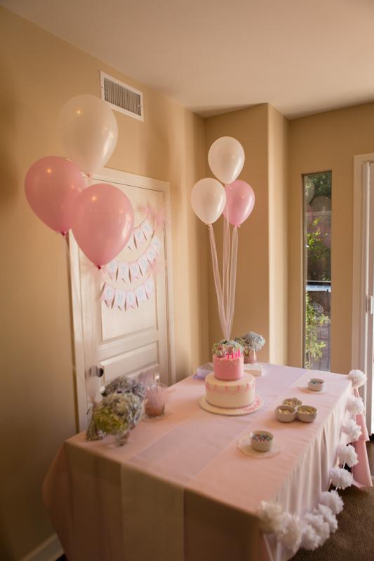Chloe-Gruenberg-Birthday-2013-64.jpg