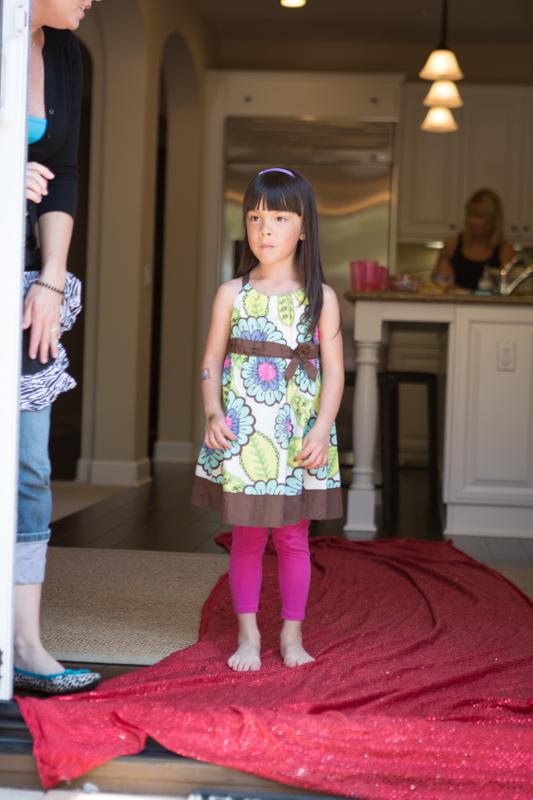 Chloe-Gruenberg-Birthday-2013-55.jpg