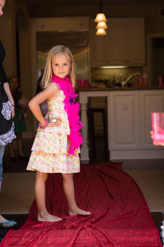 Chloe-Gruenberg-Birthday-2013-48.jpg