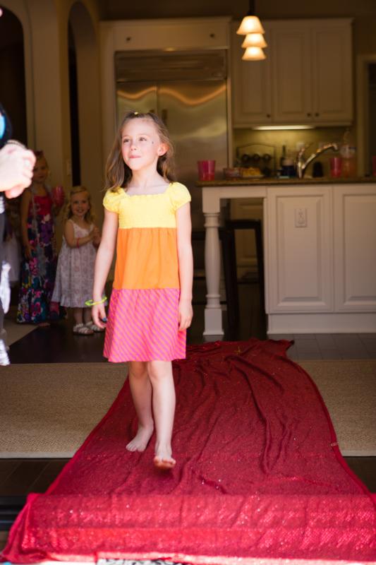 Chloe-Gruenberg-Birthday-2013-39.jpg