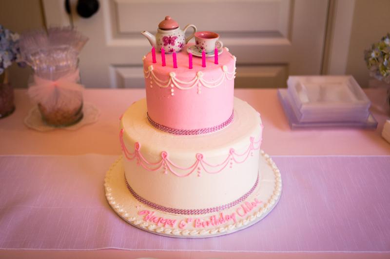 Chloe-Gruenberg-Birthday-2013-25.jpg