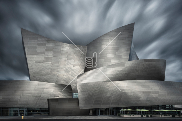 Entry #240 - Disney Hall, LA - Spectacular lighting and angles - ImageBrief 2013-06-27 09-28-43.png