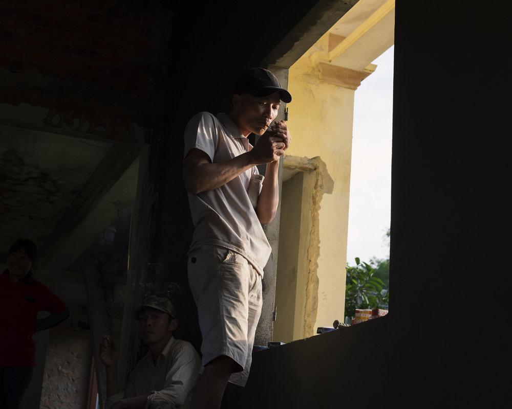 CathGrey-Vietnam2017_001.jpg