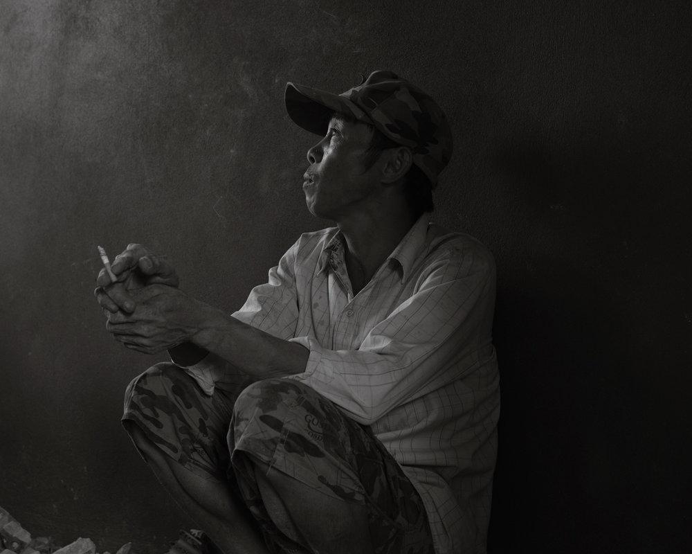 CathGrey-Vietnam2017_005.jpg