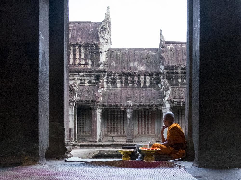 cambodia-cathgrey-01.jpg