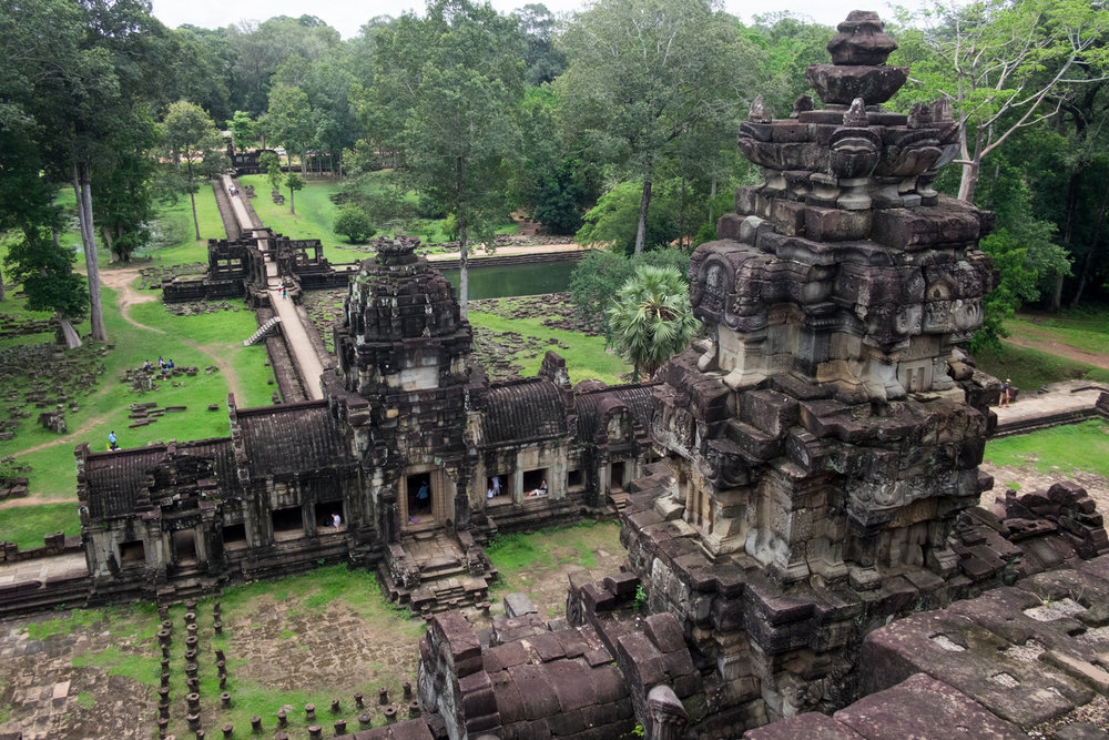 cambodia-cathgrey-03.jpg