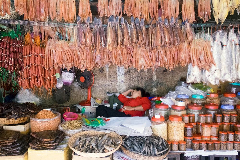 cambodia-cathgrey-04.jpg