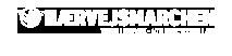 Haervejsmarchen_logo.png