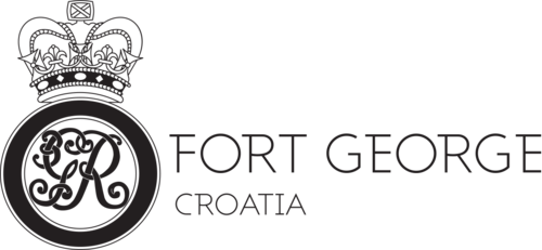 Fort George Croatia