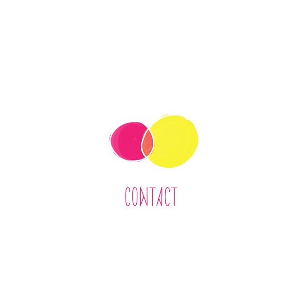 contactSQ.png