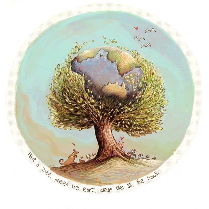plant a tree bandweb.jpg