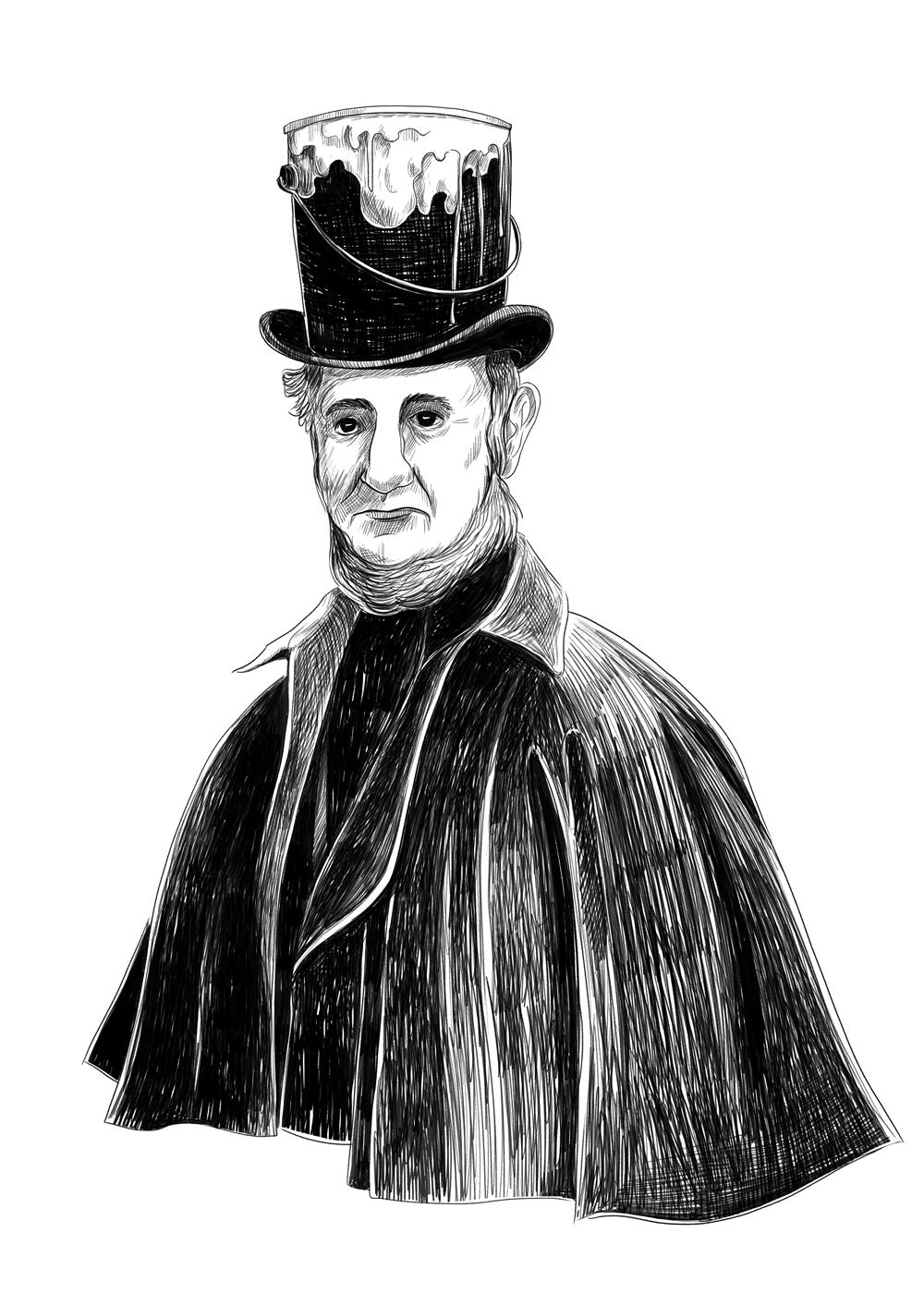 John-Woodcock-Graves.png