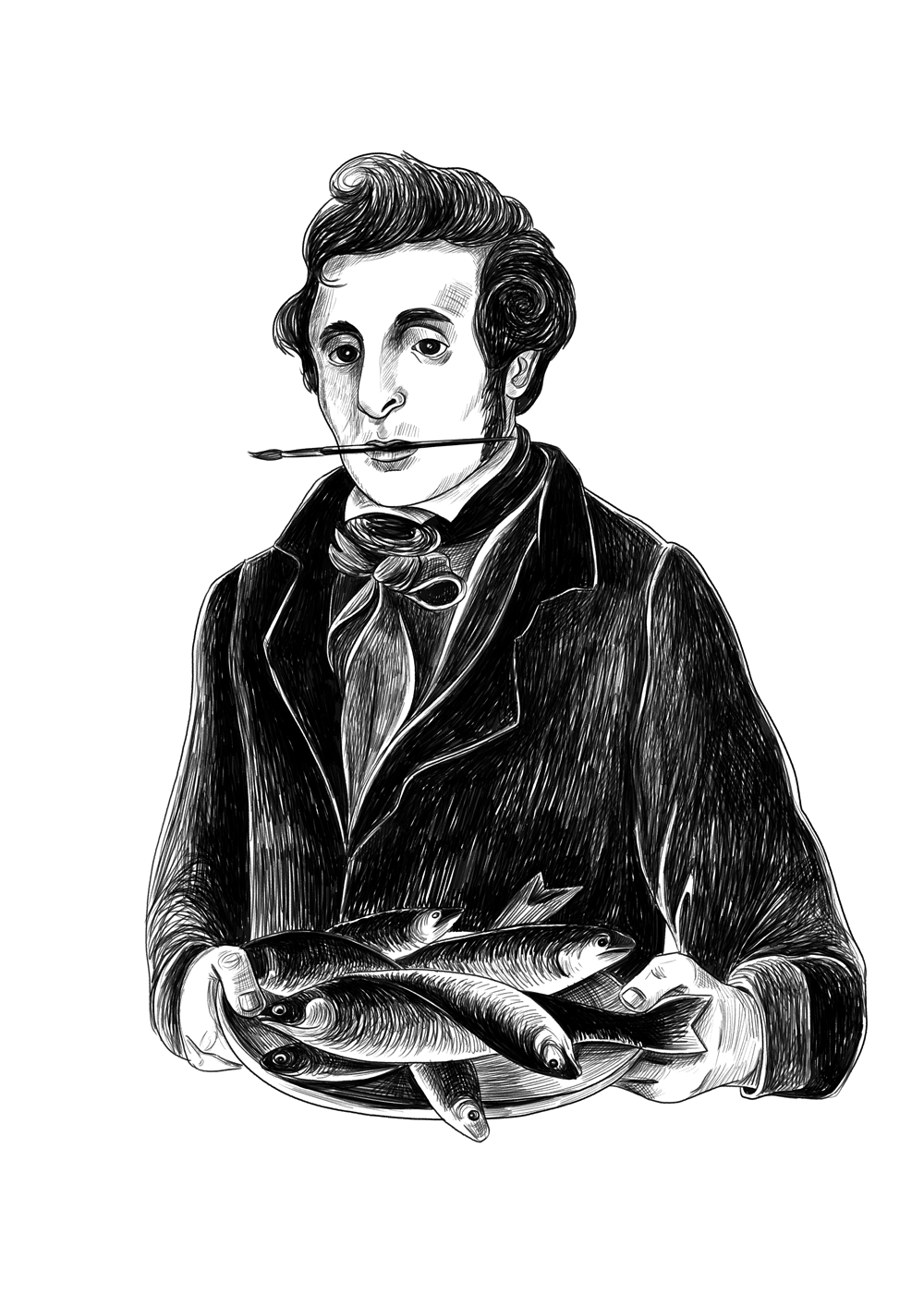 William-Gould.png